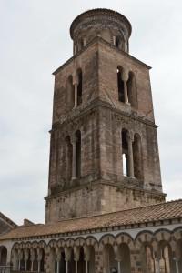 [cml_media_alt id='32']Campanile Duomo di Salerno[/cml_media_alt]