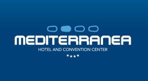 [cml_media_alt id='612']Mediterranea Logo[/cml_media_alt]