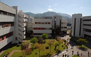 [cml_media_alt id='414']Campus Universitario[/cml_media_alt]