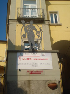 [cml_media_alt id='106']Museo Roberto Papi[/cml_media_alt]