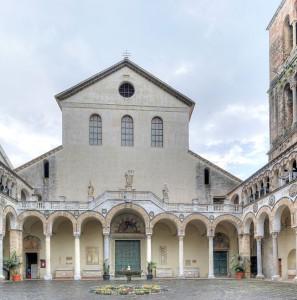 [cml_media_alt id='2053']Duomo di Salerno[/cml_media_alt]