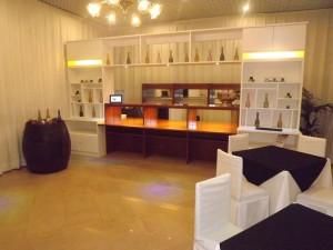 Galleria del Gusto