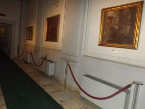 [cml_media_alt id='1263']Galleria delle Opere[/cml_media_alt]