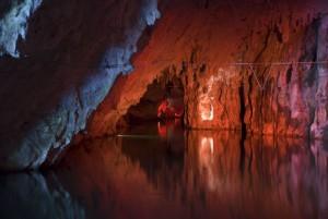 [cml_media_alt id='948']Grotte di Pertosa[/cml_media_alt]