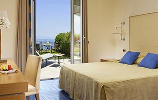 Raito Hotel
