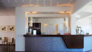 Mediterranea Hotel - Congressi