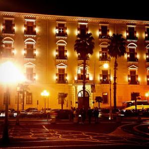 [cml_media_alt id='2430']Palazzo Sant'Agostino[/cml_media_alt]