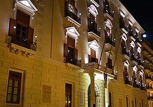 [cml_media_alt id='1689']Palazzo della Pronvicia[/cml_media_alt]