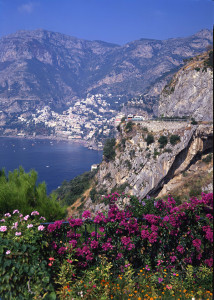 [cml_media_alt id='2271']Positano[/cml_media_alt]