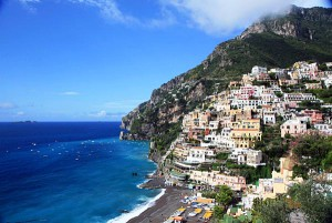 [cml_media_alt id='2371']Positano[/cml_media_alt]