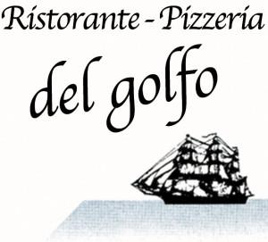 RISTORANTE DEL GOLFO