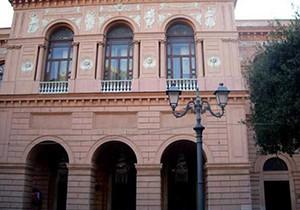 [cml_media_alt id='1808']Teatro Verdi[/cml_media_alt]