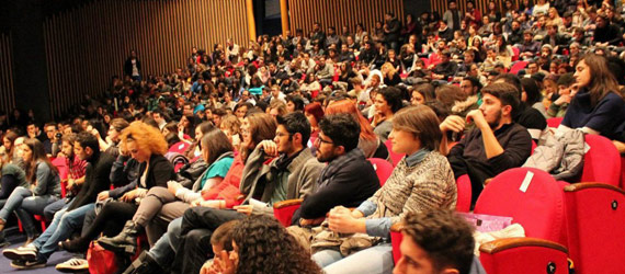[cml_media_alt id='1009']Teatro di Ateneo[/cml_media_alt]