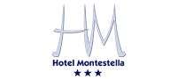 [cml_media_alt id='652']Montestella [/cml_media_alt]