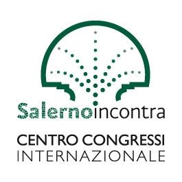 Logo Salerno Incontra