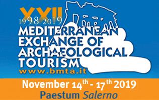 Mediterranean Exchange of Archaeological Tourism