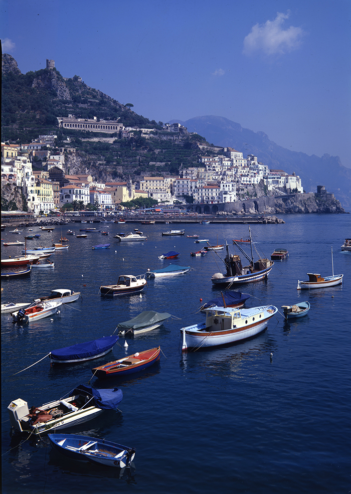 [cml_media_alt id='2229']Amalfi[/cml_media_alt]