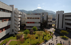 [cml_media_alt id='414']Campus Universitario[/cml_media_alt]