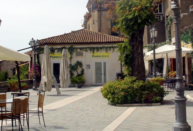 [cml_media_alt id='2235']Castellabate [/cml_media_alt]