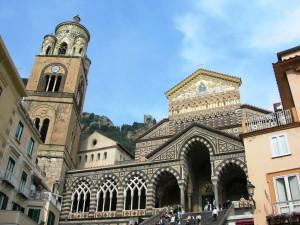 [cml_media_alt id='2228']Duomo di Amalfi[/cml_media_alt]