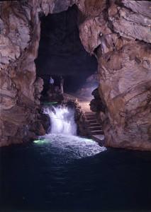 [cml_media_alt id='2269']Le grotte di Pertosa[/cml_media_alt]
