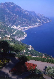 [cml_media_alt id='2286']Ravello[/cml_media_alt]
