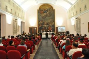 [cml_media_alt id='1341']Salerno - Salone degli Stemmi[/cml_media_alt]