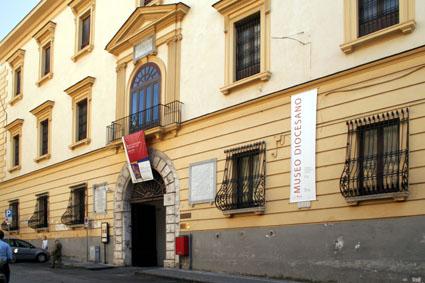 [cml_media_alt id='129']Museo Diocesano[/cml_media_alt]