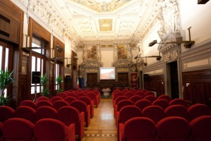 [cml_media_alt id='1257']Salone del Genovesi[/cml_media_alt]