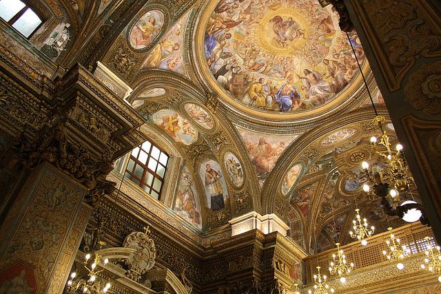 [cml_media_alt id='44']Chiesa di San Giorgio[/cml_media_alt]