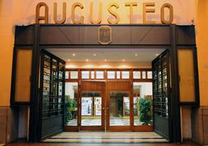 [cml_media_alt id='1792']Teatro Augusteo[/cml_media_alt]