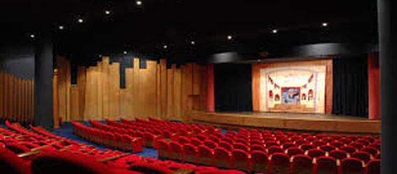[cml_media_alt id='1006']Teatro di Ateneo[/cml_media_alt]