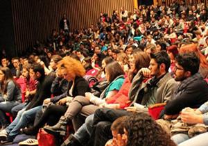 Teatro di Ateneo
