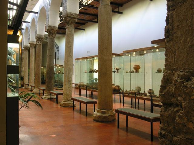 [cml_media_alt id='110']Museo Archeologico Provinciale di Salerno [/cml_media_alt]
