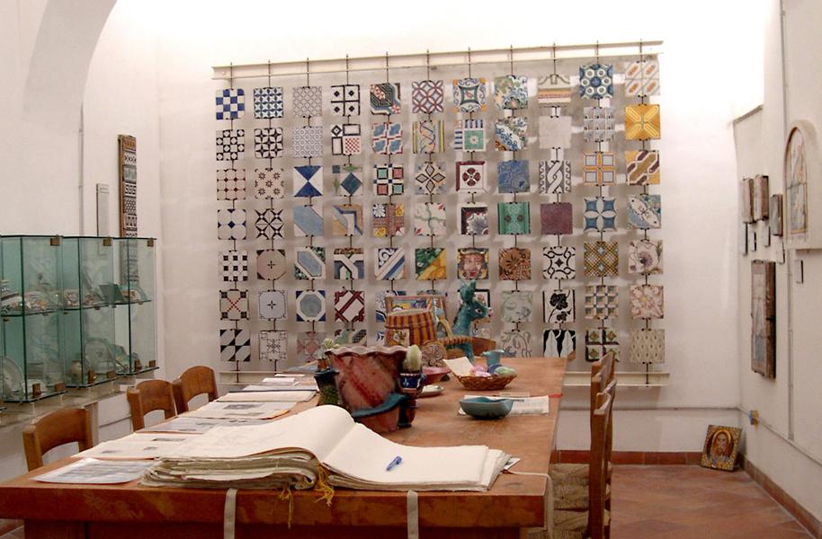 [cml_media_alt id='119']Museo Alfonso Tafuri[/cml_media_alt]
