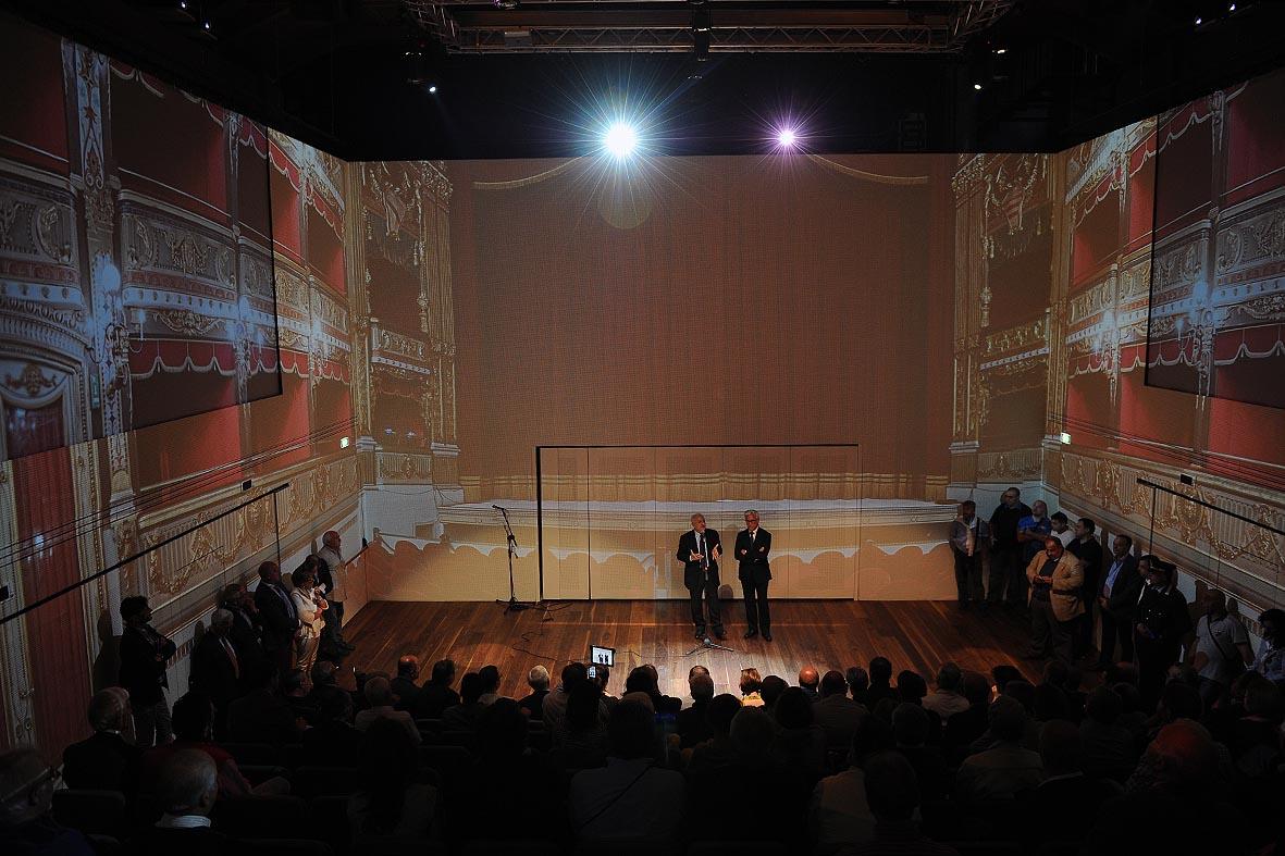 [cml_media_alt id='1891']Cinema Teatro Diana[/cml_media_alt]
