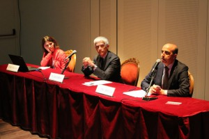 [cml_media_alt id='2538']Presentazione Audioguida Salerno Convention Bureau[/cml_media_alt]